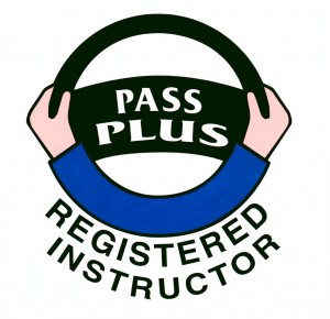 pass_plus_logo1